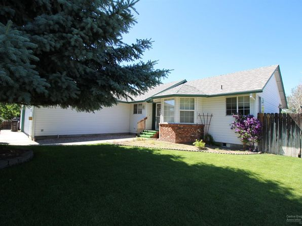 3 bed 2 bath Single Family at 2117 NW Hemlock Pl Redmond, OR, 97756 is for sale at 260k - 1 of 25