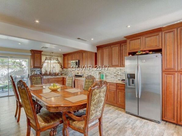 3 bed 3 bath Single Family at 7208 Royal Guard Ave Las Vegas, NV, 89130 is for sale at 260k - 1 of 25