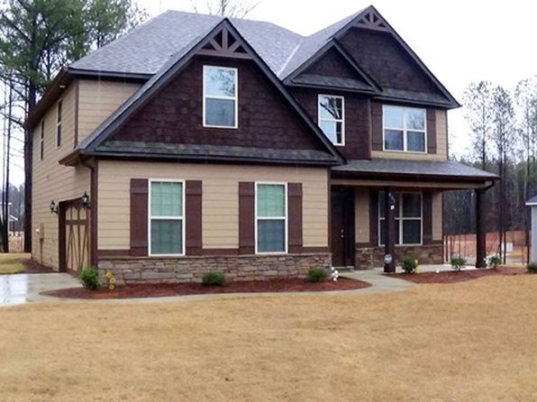 4 bed 3 bath Single Family at 651 Sweetbay Pkwy Hamilton, GA, 31811 is for sale at 229k - 1 of 19