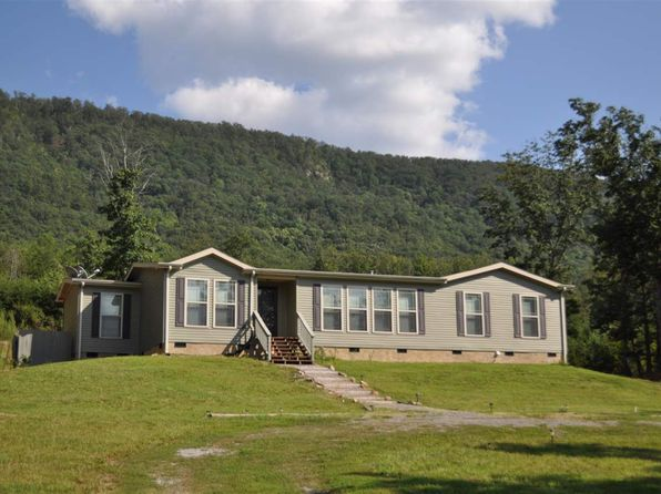 3 bed 2 bath Single Family at 990 County Road 875 Etowah, TN, 37331 is for sale at 174k - 1 of 37