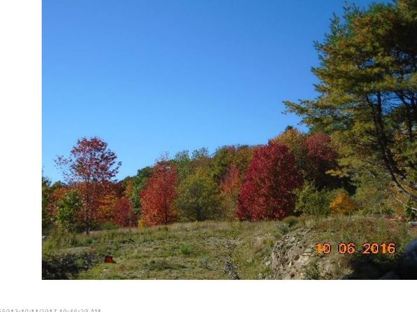 null bed null bath Vacant Land at 61C Montsweag Rd Woolwich, ME, 04579 is for sale at 50k - 1 of 14