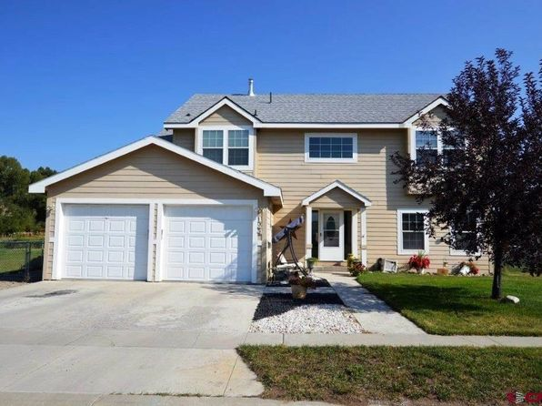 4 bed 3 bath Mobile / Manufactured at 124 Diamond Ln Gunnison, CO, 81230 is for sale at 399k - 1 of 23