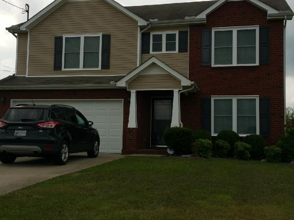 3 bed 3 bath Single Family at 402 Glenmore Ct La Vergne, TN, 37086 is for sale at 260k - 1 of 21
