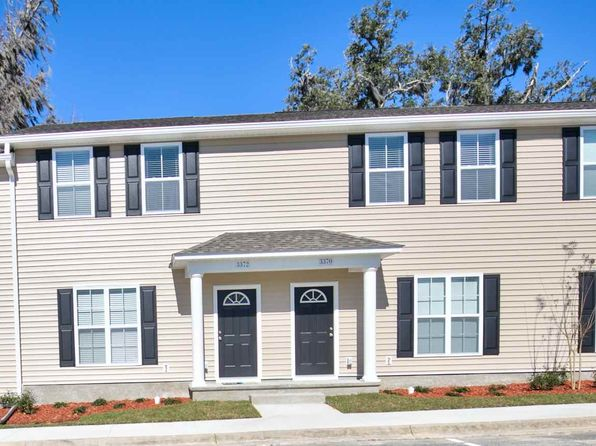 3 bed 3 bath Condo at 2027 Ann Arbor Ave Tallahassee, FL, 32304 is for sale at 120k - 1 of 24