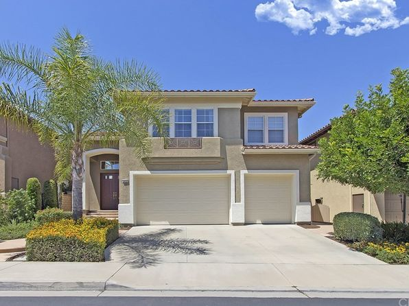 5 bed 3 bath Single Family at 2575 Schooley Dr Tustin, CA, 92782 is for sale at 1.01m - 1 of 27