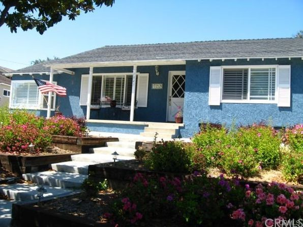 3 bed 2 bath Single Family at 1947 Middlebrook Rd Torrance, CA, 90501 is for sale at 659k - google static map