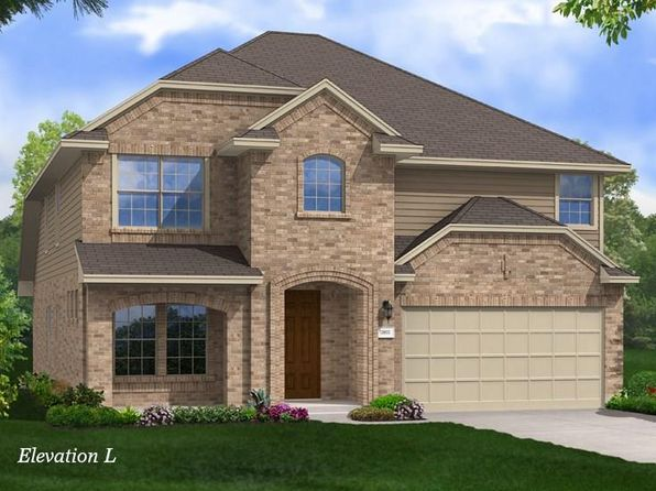 4 bed 4 bath Single Family at 2460 Open Range Dr Fort Worth, TX, 76177 is for sale at 325k - 1 of 30
