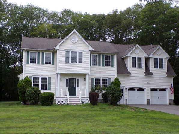 3 bed 3 bath Single Family at 67 Ponte Ln North Kingstown, RI, 02852 is for sale at 499k - 1 of 78