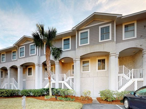 3 bed 3 bath Townhouse at 200 Salt Air Dr St Simons Island, GA, 31522 is for sale at 335k - 1 of 14