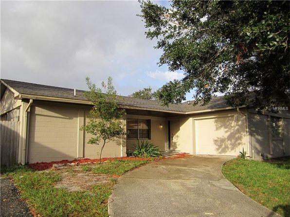 2 bed 2 bath Single Family at 945 Prescott Blvd Deltona, FL, 32738 is for sale at 135k - 1 of 11