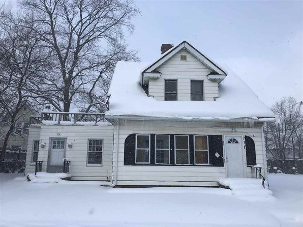 4 bed 2 bath Single Family at 737 Lawndale Ave South Bend, IN, 46628 is for sale at 37k - 1 of 22