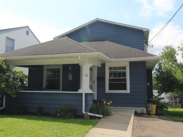 4 bed 2 bath Single Family at 20 Riverview Ave Binghamton, NY, 13904 is for sale at 100k - 1 of 35