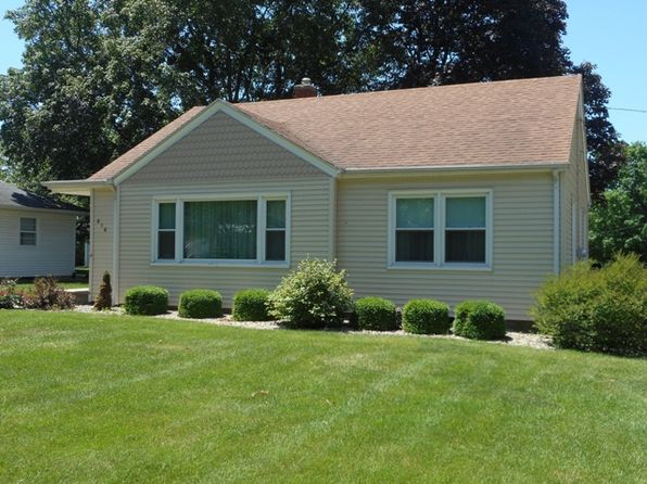 3 bed 2 bath Single Family at 616 NW 5th Ave Galva, IL, 61434 is for sale at 85k - 1 of 23