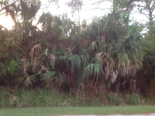null bed null bath Vacant Land at 784 Griffin Ave SW Palm Bay, FL, 32908 is for sale at 7k - 1 of 2