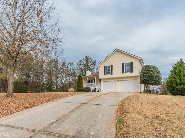 4 bed 3 bath Single Family at 189 Rivermist Ct Bethlehem, GA, 30620 is for sale at 170k - 1 of 47