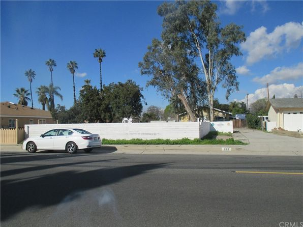 3 bed 2 bath Single Family at 933 S Orange Ave West Covina, CA, 91790 is for sale at 549k - 1 of 17