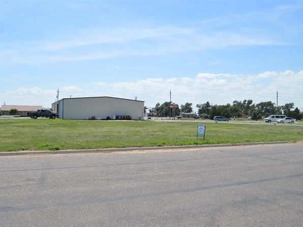 null bed null bath Vacant Land at 0 E Fulton Plz Garden City, KS, 67846 is for sale at 43k - 1 of 6