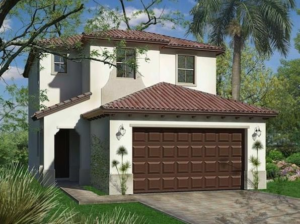 3 bed 3 bath Single Family at 8720 Madrid Cir Naples, FL, 34116 is for sale at 331k - google static map