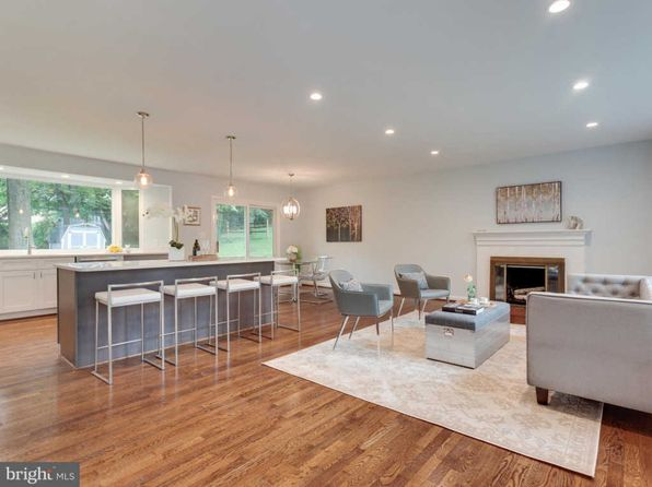 3 bed 3 bath Single Family at 6711 Capstan Dr Annandale, VA, 22003 is for sale at 565k - 1 of 30