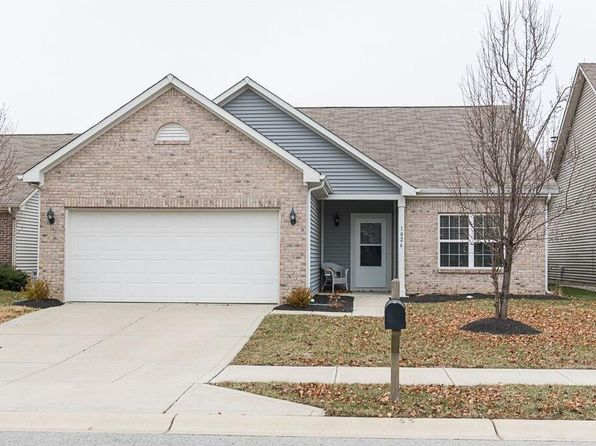 3 bed 2 bath Single Family at 1026 Retford Dr Westfield, IN, 46074 is for sale at 190k - 1 of 28