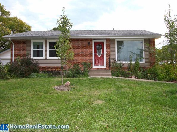 3 bed 1.75 bath Single Family at 10710 N 137th St Waverly, NE, 68462 is for sale at 160k - 1 of 18
