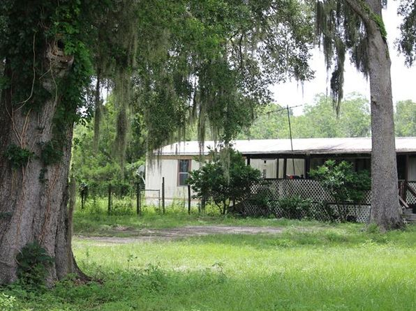 2 bed 2 bath Single Family at 12056 County Road 711 Webster, FL, 33597 is for sale at 78k - 1 of 14