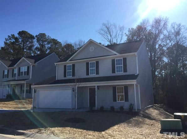 4 bed 3 bath Single Family at 3920 Mike Levi Ct Raleigh, NC, 27610 is for sale at 170k - 1 of 10