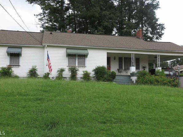 4 bed 2 bath Single Family at 212 Radney St Roanoke, AL, 36274 is for sale at 78k - 1 of 24