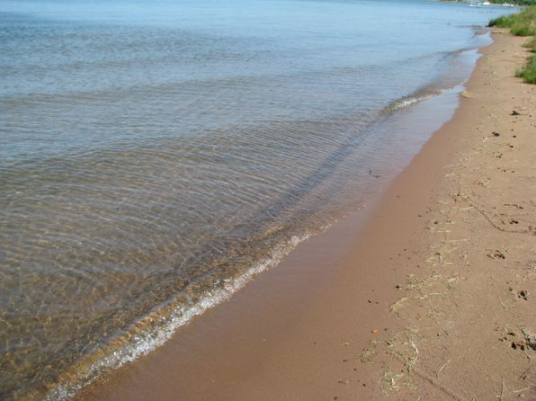 null bed null bath Vacant Land at 00 S Lake Dr Shell Lake, WI, 54871 is for sale at 265k - 1 of 14