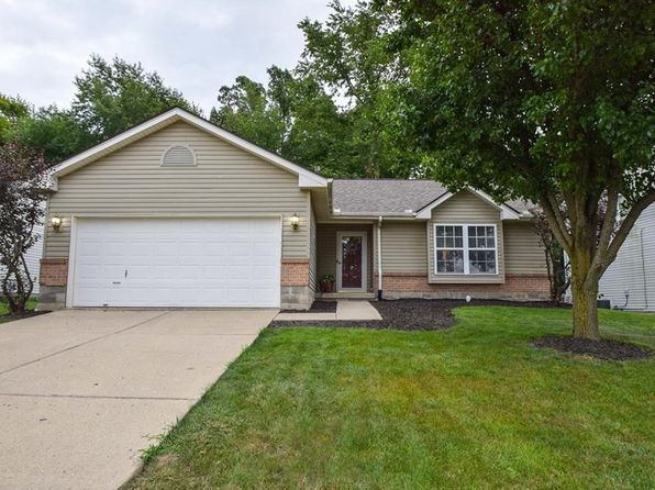 3 bed 2 bath Single Family at 4166 Loyala Chase Ln Dayton, OH, 45424 is for sale at 130k - 1 of 28