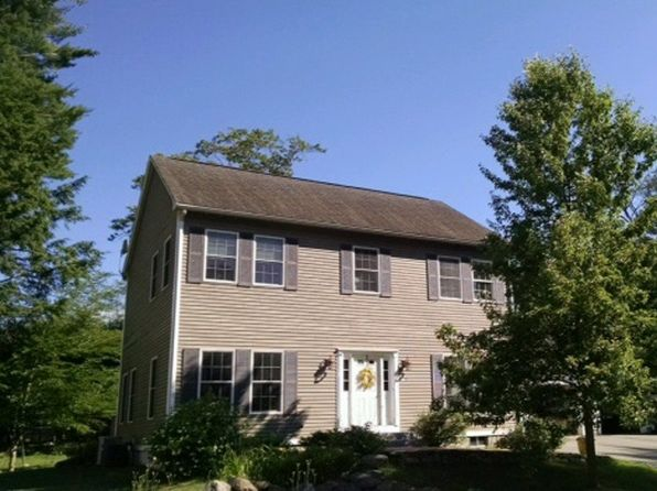 3 bed 3 bath Multi Family at 12 Summerwood Dr Hampton, NH, 03842 is for sale at 375k - 1 of 8