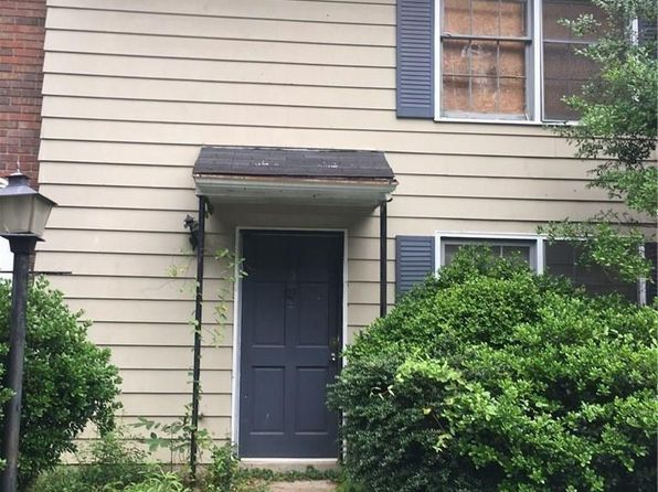 2 bed 2 bath Condo at 5140 Highpoint Rd Union City, GA, 30291 is for sale at 28k - google static map