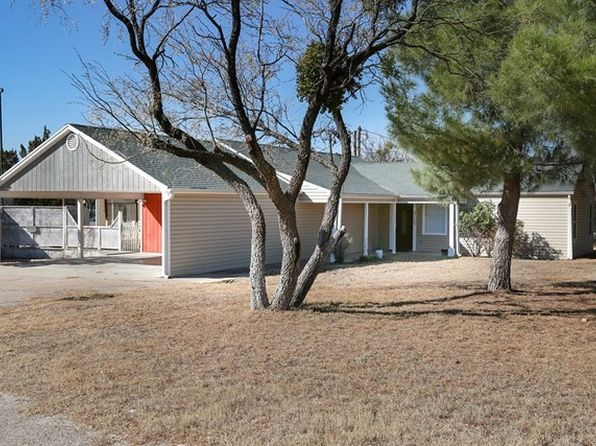 3 bed 2 bath Single Family at 604 Driver Rd Big Spring, TX, 79720 is for sale at 215k - 1 of 28