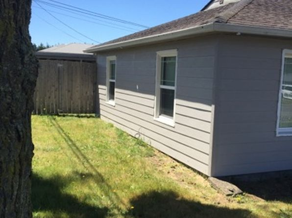 3 bed 2 bath Single Family at 1790 Grant St North Bend, OR, 97459 is for sale at 185k - 1 of 17