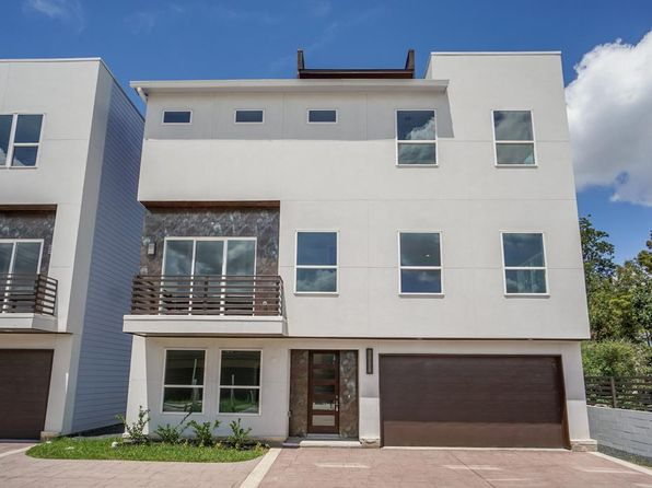 3 bed 4 bath Single Family at 1716A Rosewood St Houston, TX, 77004 is for sale at 524k - 1 of 32