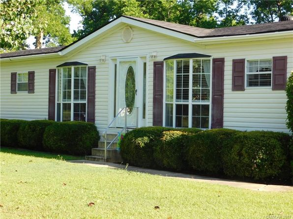 3 bed 3 bath Mobile / Manufactured at 680 Red Chute Ln Bossier City, LA, 71112 is for sale at 100k - 1 of 40