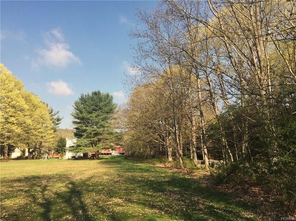 3 bed 2 bath Single Family at 2668 State Route 209 Wurtsboro, NY, 12790 is for sale at 145k - 1 of 10