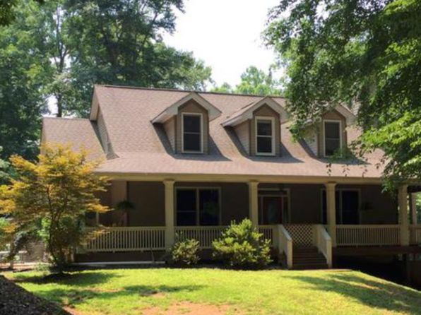 4 bed 4 bath Single Family at 5391 Frazer Rd Buford, GA, 30518 is for sale at 568k - 1 of 40