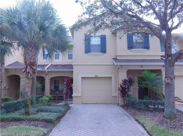 3 bed 3 bath Townhouse at Undisclosed Address RIVERVIEW, FL, 33578 is for sale at 154k - 1 of 9