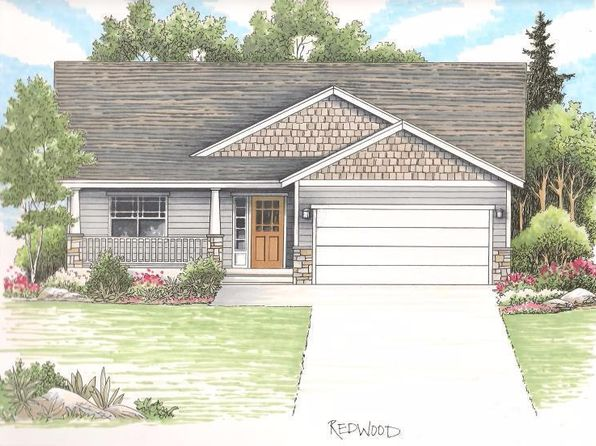 3 bed 2 bath Single Family at 12388 W Wellington Ave Post Falls, ID, 83854 is for sale at 259k - 1 of 28