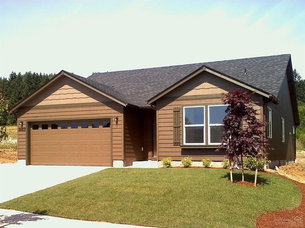 3 bed 2 bath Single Family at 21258 Darnel Ave Bend, OR, 97702 is for sale at 317k - 1 of 18