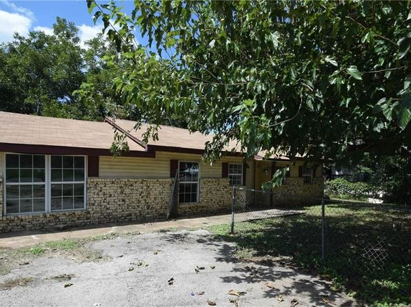 3 bed 2 bath Single Family at 2502 S Valley Ridge Dr Granbury, TX, 76048 is for sale at 40k - 1 of 12