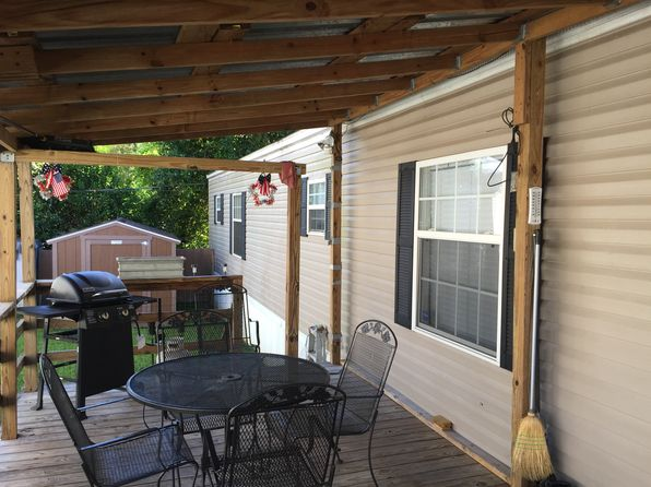 3 bed 2 bath Mobile / Manufactured at 143 Madeline Ct La Place, LA, 70068 is for sale at 32k - 1 of 21