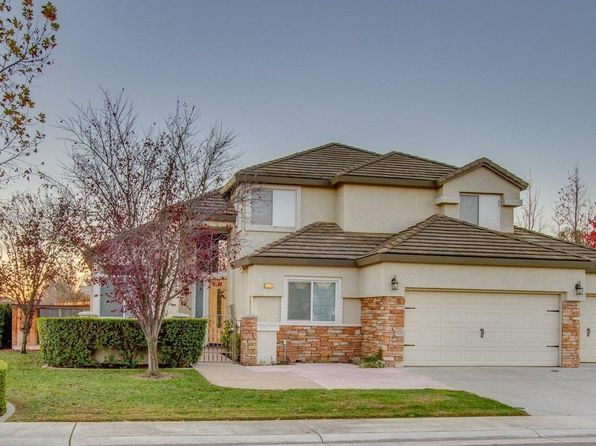 4 bed 3 bath Single Family at 10074 Silver Legends Dr Sacramento, CA, 95829 is for sale at 550k - 1 of 36
