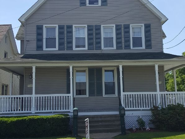 6 bed 3 bath Multi Family at 3334 Olyphant Ave Scranton, PA, 18509 is for sale at 155k - 1 of 39