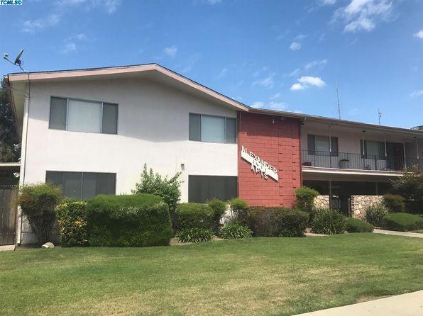 2 bed 1 bath Condo at 1411 S Divisadero St Visalia, CA, 93277 is for sale at 90k - 1 of 24
