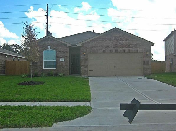3 bed 2 bath Single Family at 5023 Pacific Ridge Ln Rosenberg, TX, 77469 is for sale at 185k - 1 of 6