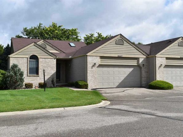 2 bed 3 bath Townhouse at 9407 Blue Spruce Ct Davison, MI, 48423 is for sale at 145k - 1 of 51