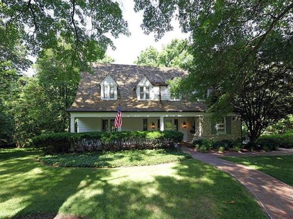 3 bed 3 bath Single Family at 43 Picardy Ln Saint Louis, MO, 63124 is for sale at 865k - 1 of 19