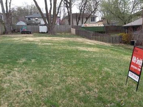 null bed null bath Vacant Land at  NE 45TH TER KANSAS, MO, 64117 is for sale at 7k - 1 of 6